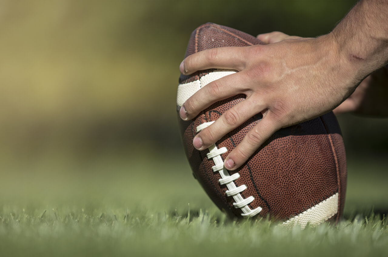 Sports betting could hit West Virginia by football season.