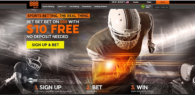 888 betting football games binary options atm scamming