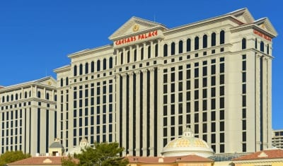 In their Q3 earnings call, Caesars discussed how they are expanding sports betting offerings nationwide.