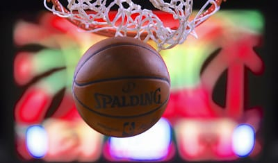 A sports betting partnership with the NBA gives NJ online sportsbook BetStars its first major league deal.