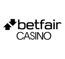 Betfair Casino Bonus Codes NJ