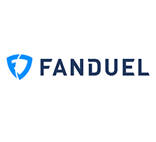 FanDuel Sportsbook App and NJ Promo Code Review 2019
