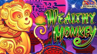 Backwards wealthy monkey slots free to play konami casino games euslots