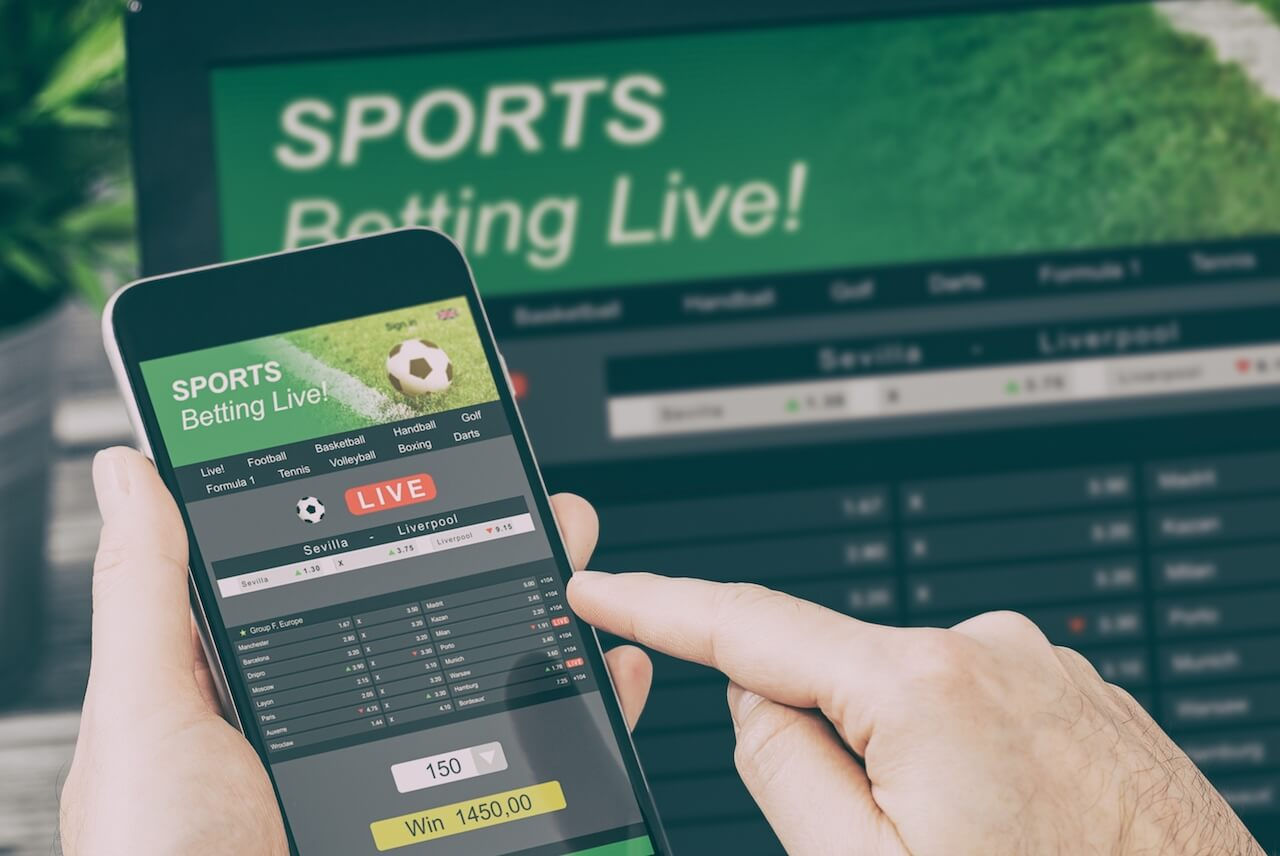 Sbobet mobile betting station all ireland club hurling championship betting tips