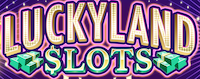 Lucky Land Slots Reviews