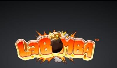 La Bomba Slots