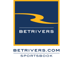 Bet Rivers Sportsbook Review