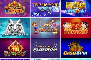 PA Online Casino Apps