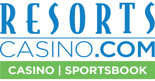 Resorts Casino NJ Sportsbook