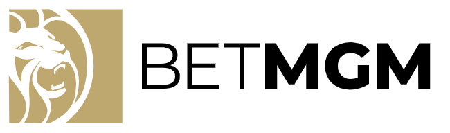 BETMGM Online Casino Bonus Code & Review For 2019