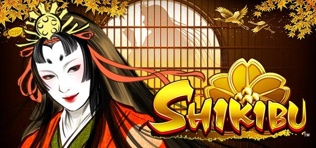 Shikbu slots online