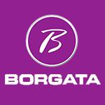 Borgata thumbnail