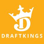 DraftKings Sports Betting App