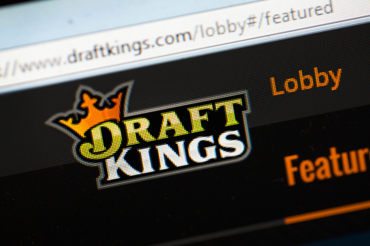 Creator of Top-Rated Sportsbook App Debuts Gaming App in the Keystone State.BOSTON, July 14, (GLOBE NEWSWIRE) -- DraftKings (DKNG: NASDAQ) announced today the launch of its standalone Casino.